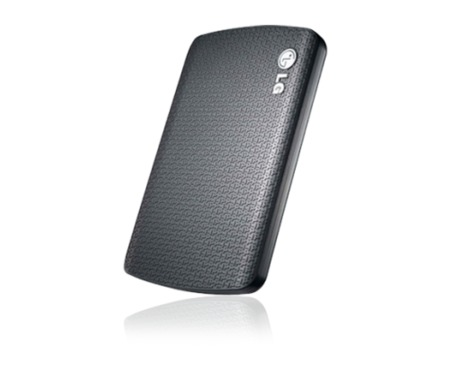 LG USB 3.0 ULTRA-THIN EXTERNAL HARD DRIVE XD-7, HARDDISK EXTERNAL TERABAIK