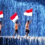 Generasi Muda Indonesia Menjawab Tantangan Masa Depan di Era Modernisasi
