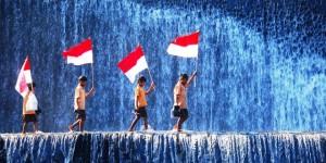 anak muda indonesia