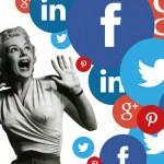 Cara Membuat Viral Bisnis Anda di Sosial Media