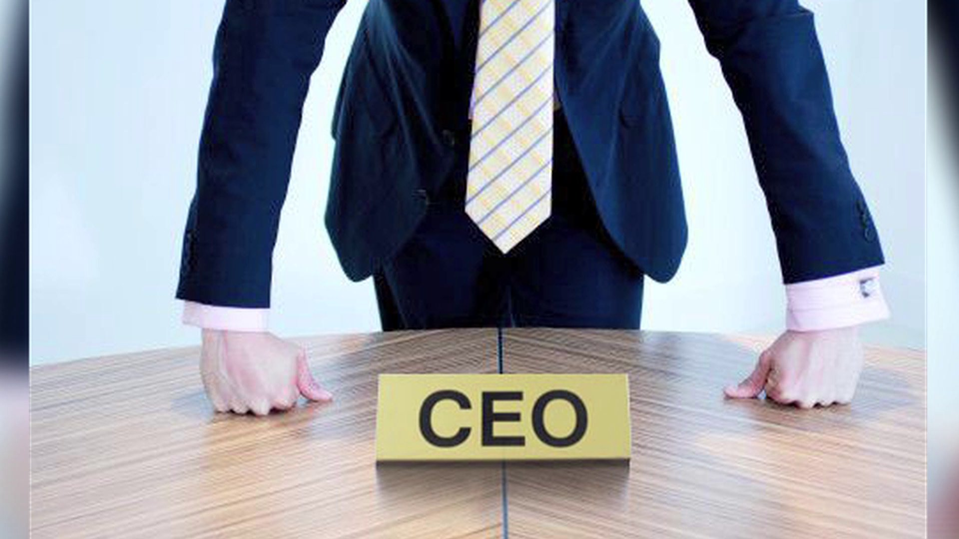 Apa Itu CEO dan Apa Peran dan Fungsinya Dalam Sebuah Perusahaan