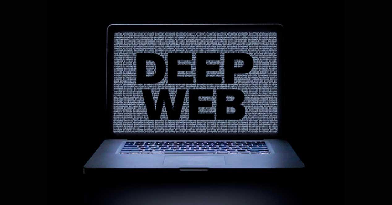 Cara Mengakses Deep Web yang Aman Tanpa Ketahuan