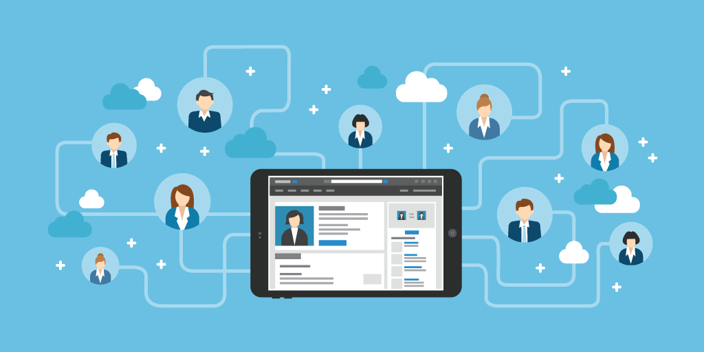 Cara Menggunakan Linkedin Untuk Mencari Pekerjaan