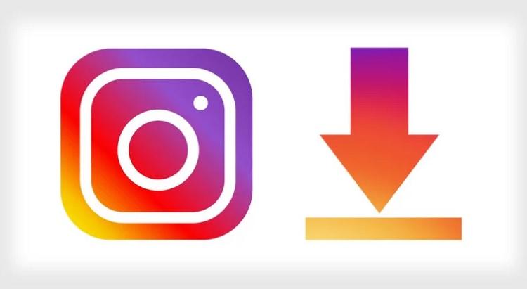 Cara Download Video Instagram Dengan Mudah Tanpa Aplikasi Herbaban