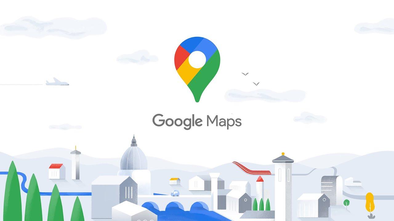 cara daftarkan bisnis di google maps