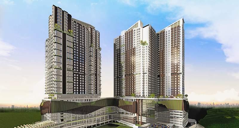 apartemen-anwa-residence