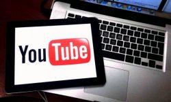 Cara Menghapus History Youtube Secara Permanen
