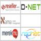 Tunjukkan Identitasmu Dengan Domain .id (Proud be Indonesian)