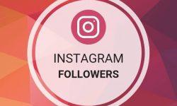 Cara Menambah Followers Instagram Dengan Cepat dan Aman