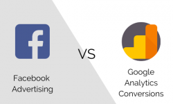 Sering Terjadi: Ini Penyebab Perbedaan Data Facebook Ads dan Google Analytics