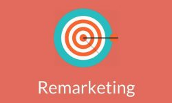 Remarketing List pada Digital Marketing