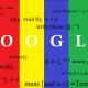 Lika-Liku dan Dinamisnya Algoritma Google
