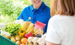 4 Tips Memilih Aplikasi Belanja Sayur Online yang Terpercaya
