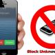 Cara Memblokir Nomor Hp Orang Agar Tidak Bisa Menghubungi Kita