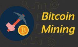 Cara Mining Bitcoin Dengan Mudah, Kamu Pasti Bisa!