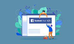 Cara Mudah Memasang Facebook Pixel di Web WordPress