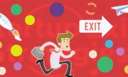 Golden Gate Venture Reports: Merger dan Akuisisi Menjadi Pilihan Exit Strategy Oleh Startup di Asia Tenggara