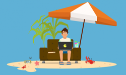 How to be A Successful Small Business Owner as Freelancer