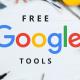 5 Tools Gratis dari Google untuk Meningkatkan Konversi Website