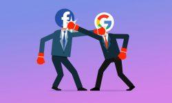 Mengenal Perbedaan Google Ads dan Facebook Ads, Mana yang Cocok untuk Bisnis Kamu?