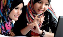 Pilih Fintech Peer to Peer Lending Syariah atau Konvensional, Lebih Untung Mana?