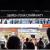 Monoo: Community Directory