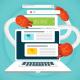8 Tools Gratis dan Terbaik Untuk Optimasi Blog